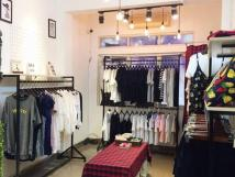 Cho thuê, sang nhượng cửa hàng Tầng 2 – số 141 phố Vọng, Hai Bà Trưng, Hà Nội