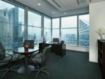 Chính Chủ cho thuê văn phòng phố Nam Đồng, Đống Đa chỉ với  5.5 triệu, 30m2 LH 0986507628