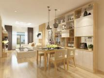 Cho thuê nhà riêng phố Tôn Đức Thắng - Đống Đa. Diện tích 151m2, MT 7,2m. Gía 120 triệu/tháng