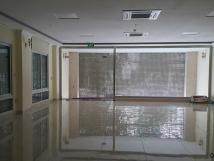 Cho thuê sàn văn phòng phố Ngụy Như Kon Tum, DT 150m2