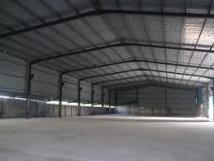 Cho thuê kho xưởng phố Dương Đình Nghệ, Quận Cầu Giấy, 1.500M2 chỉ với  67 nghìn/m2 LH : 0946628181