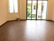 Cho thuê văn phòng Nguyễn Trãi, Thanh Xuân, phía đại học Hà Nội, DTSD 45m2/ tầng