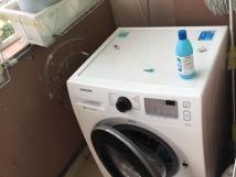 Cho thuê căn hộ chung cư khu đô thị Sài Đồng 6 tr/th, đầy đủ đồ 3PN 2VS LH 0976620540