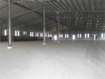 Cần cho thuê lâu dài DT 300m2 - 1300m2 kho, xưởng tại đường Mễ Trì giao với Phạm Hùng. 0931733628