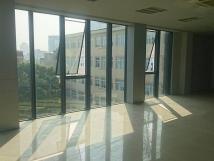 Cho thuê văn phòng mặt phố Chùa Láng, Đống Đa, Hà Nội - 0973889636