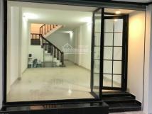 Cho thuê cửa hàng mặt phố Cầu Giấy, 60m2, giá 40 triệu/tháng. LH 0948175561