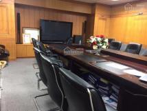 Cho thuê văn phòng tòa nhà Vinaconex 9, Phạm Hùng, đối diện Keangnam, 145m2, 250m2, 360m2, 400m2