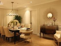 Park Hill Times City có căn hộ cho thuê, 70m2, đủ đồ, nhà mới ở luôn, giá 13 tr/th