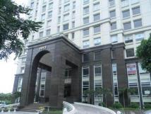 Cho thuê văn phòng tòa nhà HH3 Sông Đà Sudico, Mỹ Đình, Nam Từ Liêm, 130m2, 170m2, 250m2,…LH 0948175561