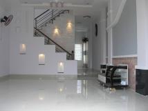Nhà riêng 2 tầng Kim Mã, 80m2, MT 4m, 8tr/th