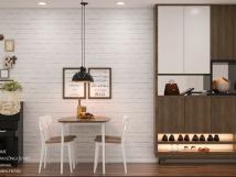 Chính chủ cho thuê căn hộ chung cư 250 Minh Khai, 100m2, 3PN, vào ở ngay, giá rẻ, LH 0963 650 625