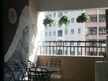 Cho thuê nhà riêng tại đường Cự Lộc, Thanh Xuân, Hà Nội diện tích 45m2, giá 11 tr/th