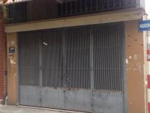Cần cho thuê nhà ngõ 32 Thành Công/ Ngõ 3 gác. 150m2