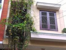 Cho thuê nhà ngõ 381 Nguyễn Khang,Trung Hòa,Cầu Giấy,Hà Nội.Dt 105m,5 tầng,MT 7m.Giá 28tr/th