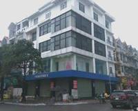 Chính chủ cho thuê văn phòng tại 40A Hàng Bài, Q.Hoàn Kiếm, dt 30-50-70-110m2, LH 01635569061