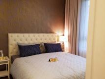 Tôi cần cho thuê CC Imperia Garden Hà Nội, căn số 14 tòa A35 70m2. LH 0978604204