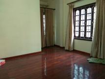 Cho thuê nhà riêng tại đường Tôn Đức Thắng, Đống Đa, Hà Nội, giá 45 triệu/tháng