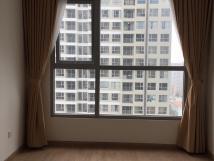 Cần cho thuê chung cư cao cấp Goldmark City 136 Hồ Tùng Mậu