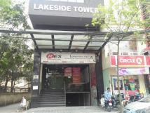 Cho thuê văn phòng tiện ích đầy đủ giao thông thuận tiện mặt phố Chùa Láng
