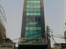 Cho thuê văn phòng rộng, đẹp hiện đại tại mặt phố Nam Đồng