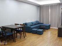 Chính chủ cho thuê CC Richland Xuân Thủy, 100 m2, full đồ - 14 triệu/tháng