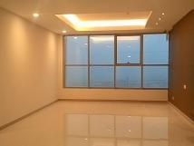 Chính chủ cho thuê CC thuê CC Thăng Long Tower, 120 m2 - 12 triệu/tháng