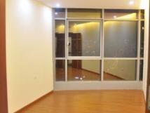 Chính chủ cho thuê CC 28 tầng Hancorp 72 Trần Đăng Ninh - 98 m2, giá 10,5 triệu/tháng