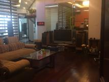 Cho thuê căn hộ chung cư 34T Hoàng Đạo Thúy, Cầu Giấy, Hà Nội