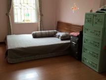 Cho thuê nhà riêng 5 tầng x 35m2 ở Nghi Tàm