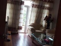 Cho thuê BT 4 tầng, 81m2, Mễ Trì Thượng, Nam Từ Liêm, Hà Nội