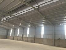 Cho thuê 2000m2 kho xưởng GIÁ SIÊU ƯU ĐÃI tại huyện Đông Anh, Tp Hà Nội, gần Quốc lộ 3