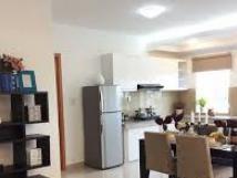 Chính chủ cần cho thuê nhà mặt phố 80 Thanh Nhàn, khu vực KD siêu sầm uất, vỉa hè to rộng 5m