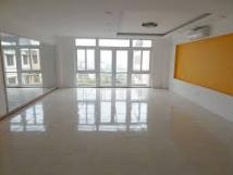 Cho thuê văn phòng siêu đẹp phố Trần Đại Nghĩa, Hai Bà Trưng, HN, DT 80m2, chỉ với 17 tr/th