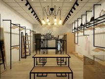 Nhà siêu đẹp mặt phố Thái Hà, 60m2 x 3 tầng, mt 4m, giá 70 triệu/tháng