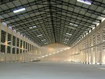 Cho thuê gấp kho, xưởng 300m2 ngay đầu cầu Thanh Trì, gần cầu Vĩnh Tuy. LH: 0965071534