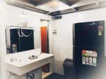 Cho nữ thuê phòng tại ngõ 357 Bạch Mai, HN