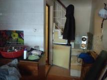 Cho thuê nhà riêng mặt ngõ tại Kim Mã - Ngọc Khánh.