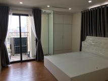 Cho thuê căn hộ cao cấp tại chung cư D2- Giảng Võ 133m2, 3PN  giá 17triệu/tháng.