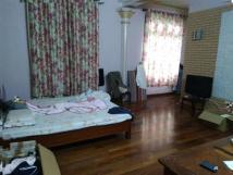 Nhà 4 tầng, 67m2, ngõ 613 Thái Thịnh, 4 phòng ngủ, ngõ 3 gác