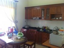 Cho thuê căn hộ chung cư tại dự án khu đô thị Việt Hưng, Long Biên, dt 80m2, giá 5 tr/th