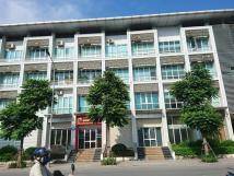 Chính chủ Cho thuê Mặt Bằng kinh doanh Đường Lê Trọng Tấn, Thanh Xuân, Mặt tiền 11m, diện tích 60m2
