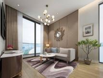 Hometel căn hộ để kinh doanh tiềm năng nhất Hạ Long, vừa để ở vừa cho thuê sinh lời.LH 0986284034