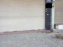 Cho thuê cửa hàng mặt phố Lò Đúc 52m2, 4m MT, 20 triệu/tháng