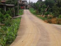 Bán nhà xưởng phường Nguyễn Thái Học - thành phố Yên Bái