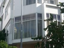 Chính chủ cho thuê liền kề Prime Tôn Thất Thuyết, 110 m2 x 6 tầng, giá 65 triệu/tháng