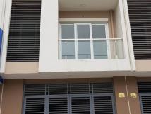 Cho thuê cửa hàng mặt phố Phạm Hồng Thái 90m2, 7 tầng, Mặt tiền 4.5m 80tr/ tháng