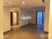 Cho thuê căn hộ 83m2 tại Times City T9, giá 10,5 triệu/tháng, nhà mới, vào ở ngay