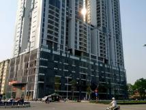 Cho thuê mặt bằng thương mại New skylike Văn Quán, Hà Đông với nhiều ưu đãi