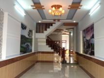 Cho thuê nhà 5 tầng x 70m2 Khuất Duy Tiến, Thanh Xuân, Hà Nội
