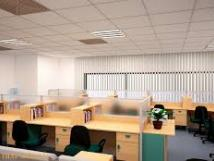 Cho thuê chỗ ngồi làm việc tại 86 Lê Trọng Tấn, quận Thanh Xuân, LH 01669118666